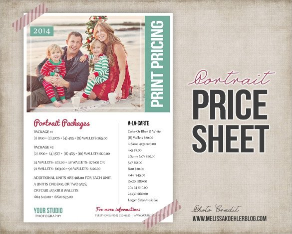 Product Sell Sheet Template Sell Sheet Template 7 Download Documents In Word Pdf