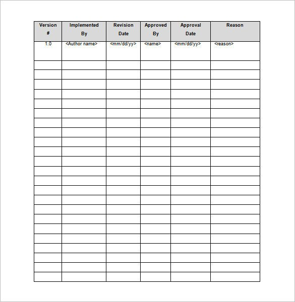Project Management Schedule Template Project Schedule Template 16 Free Excel Documents
