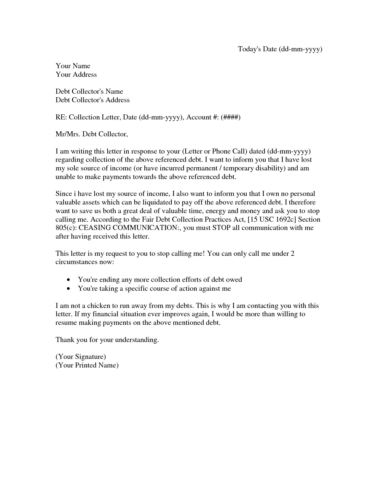 Proof Of Payment Letter Best S Of Proof Payment Letter Template Proof Of