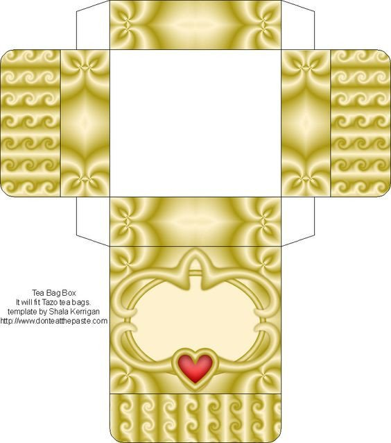 Queen Of Hearts Crown Template Crown Template Princess Crafts and Printable Pictures On