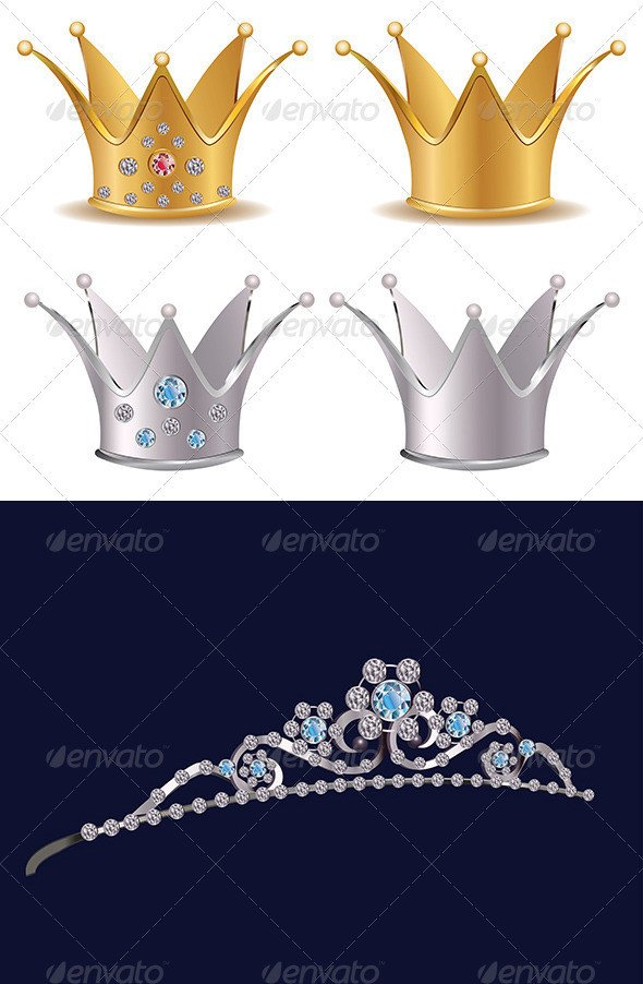 Queen Of Hearts Crown Template Queen Hearts Crown Template Tinkytyler Stock
