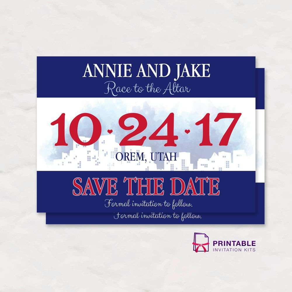 Race Bib Template Free Word Free Pdf Race Bib Save the Date Invitation with Editable