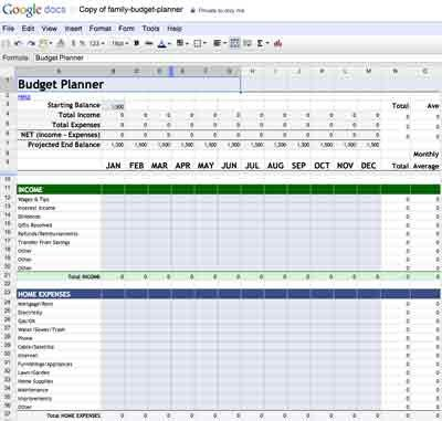 Real Estate Spreadsheet Templates Graphy for Real Estate Using Spreadsheets to Track