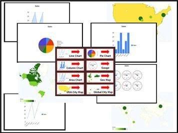 Recruiting Metrics Excel Template Hr Recruiting Metrics Dashboard Templates In Excel