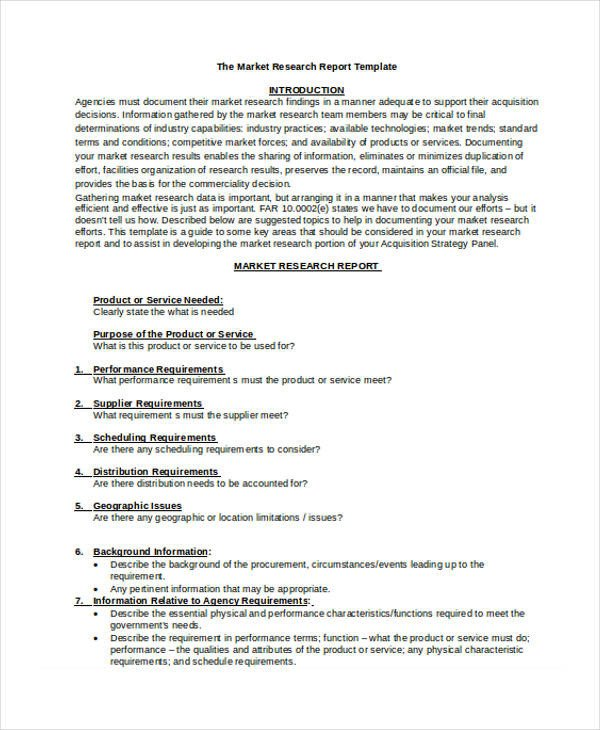 Research Paper Template Word Research Paper Report Template Research Paper Outline