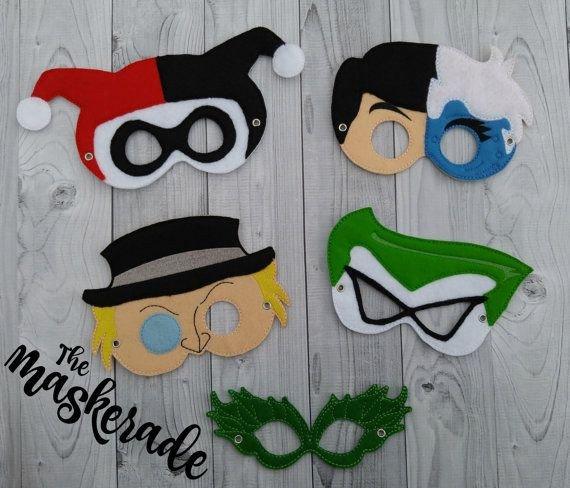 Riddler Mask Template 17 Best Ideas About Batman Mask On Pinterest