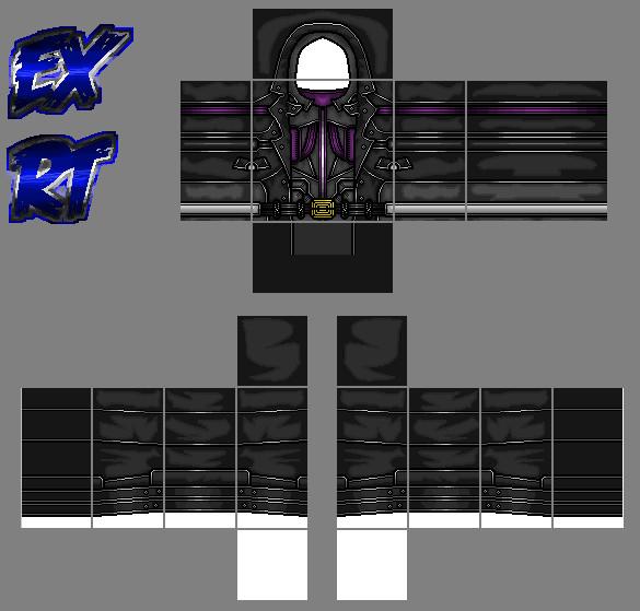 Roblox Apron Template 20 Of Apron Design Template Roblox