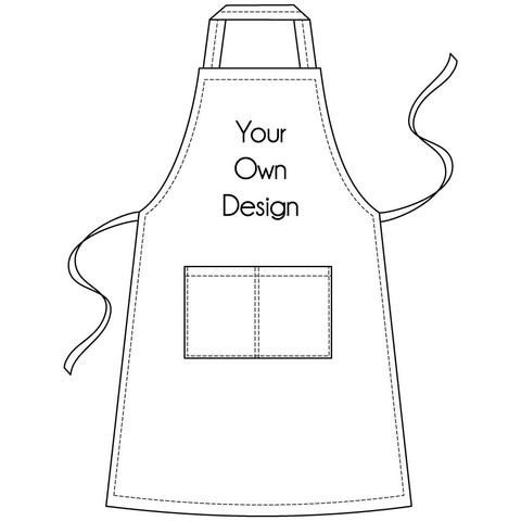 Roblox Apron Template 24 Of Cooking Apron Template Roblox