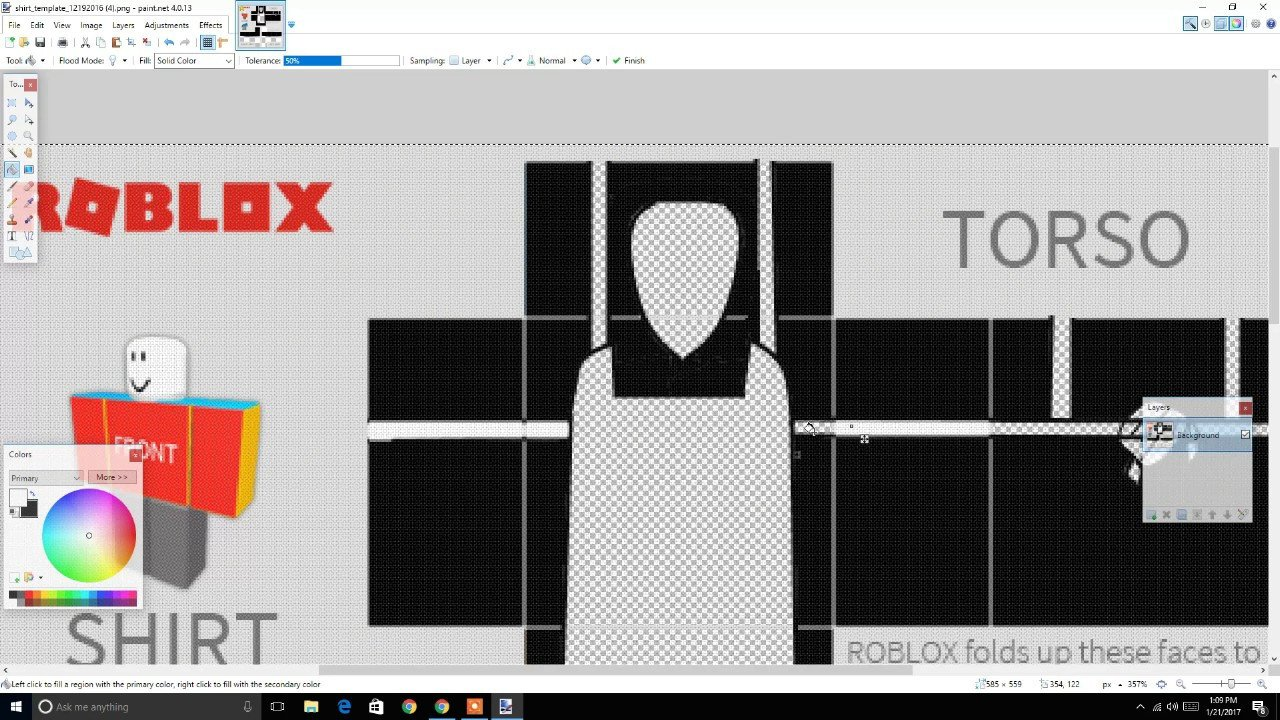 Roblox Apron Template How to Make An Apron for Your Cafe Restaurant