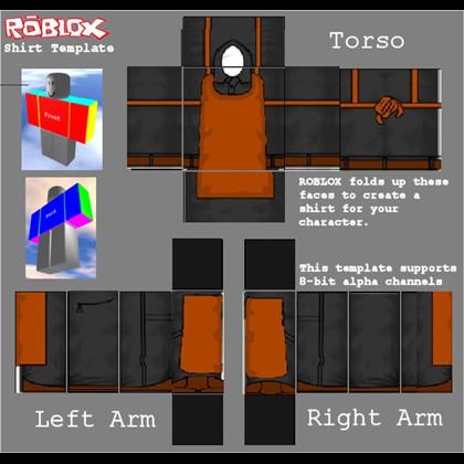 Roblox Apron Template Veba Cafe Pants Roblox