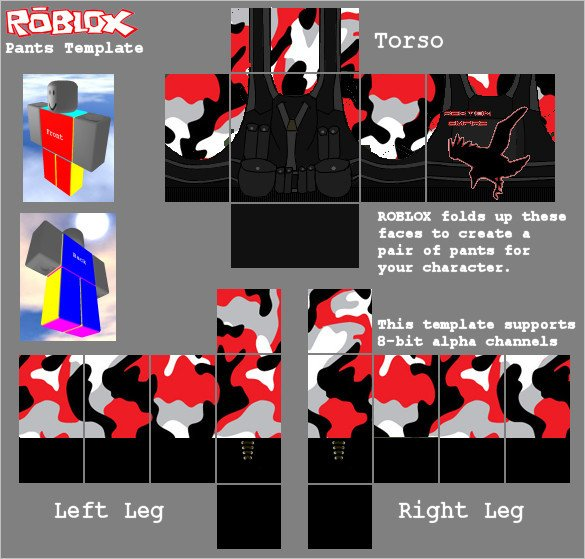 Roblox Football Jersey Template 13 Of Black Adidas Hoo Roblox S Template 585 559