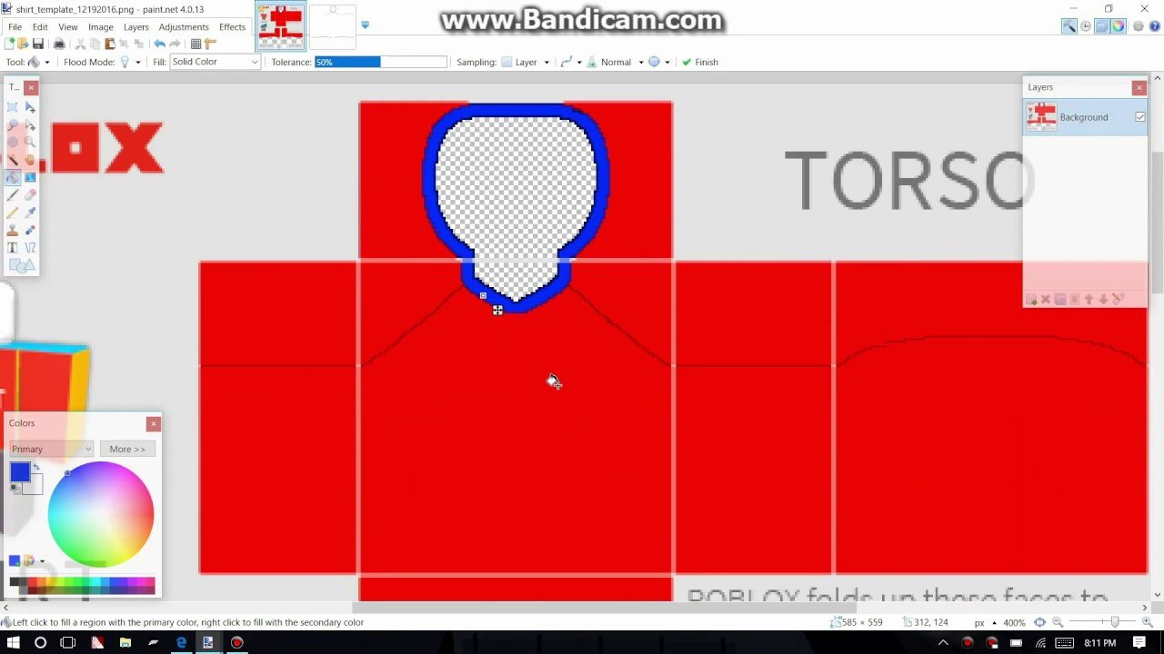 Roblox Football Jersey Template How to Make A Roblox Football Jersey [for Jetmcool88