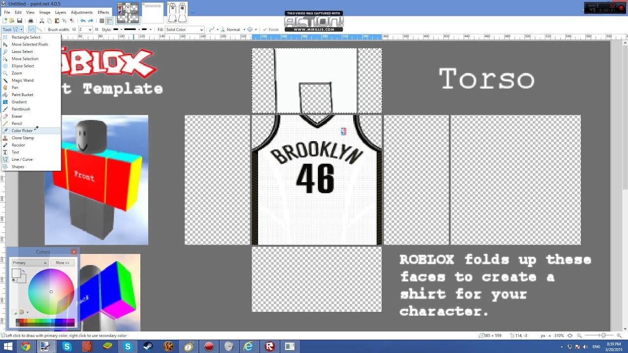 Roblox Football Jersey Template How to Make Nba Jerseys On Roblox
