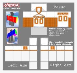 Roblox Football Jersey Template Roblox I Am the Greatest Shirt Kids Hoo source Roblox