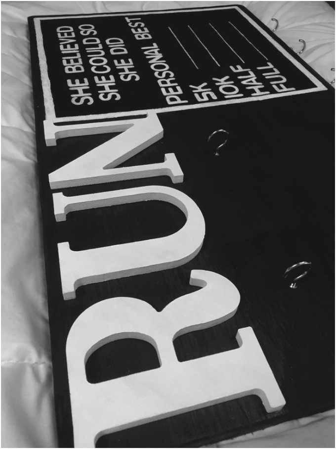Running Bib Template Free Amazing Race Word Template Bib Clues Car Number