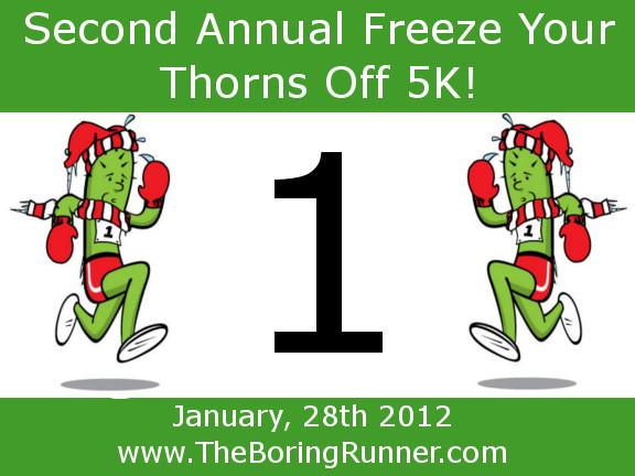 Running Bib Template Life as A Running Mom Freeze Your Thorns F Race Recap