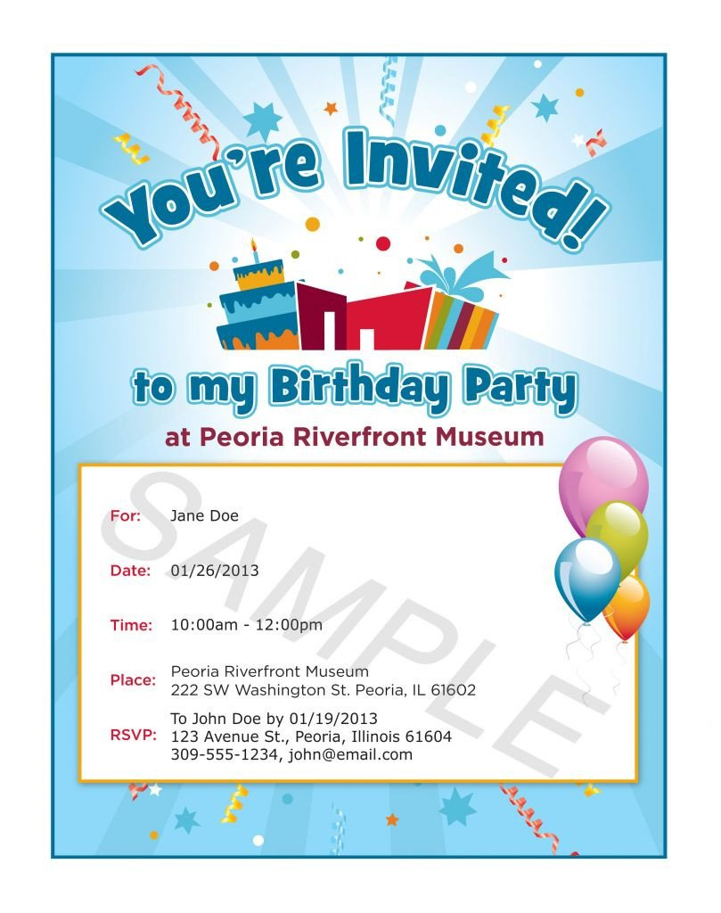 Scentsy Party Invitation Template Scentsy Party Invitation Templates Paramythia Docs