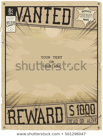 Se Busca Template Stock S Royalty Free & Vectors Shutterstock