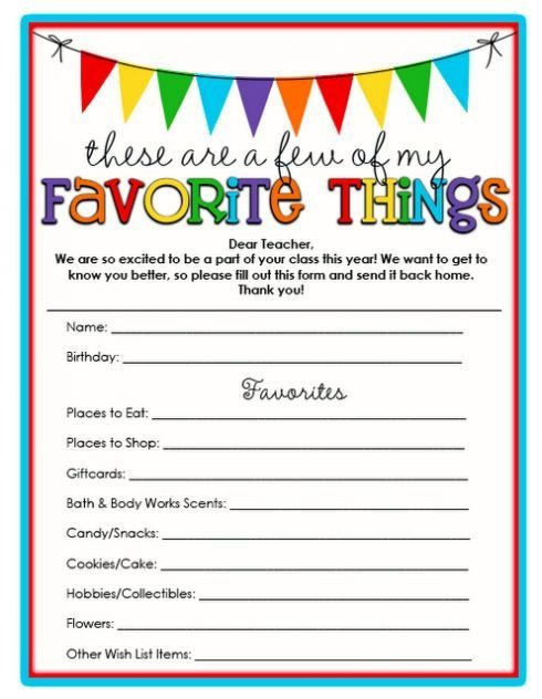 Secret Pal Questionaire 25 Best Ideas About Secret Santa Questionnaire On