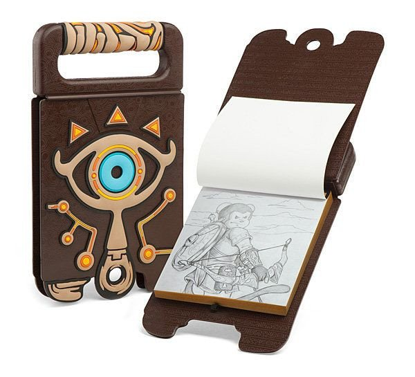 Sheikah Slate Template 1528 Best Zelda Fan Stuff Images On Pinterest