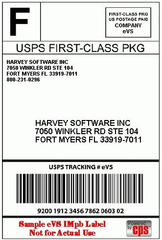 Shipping Label Template Free Shipping Label Template Usps