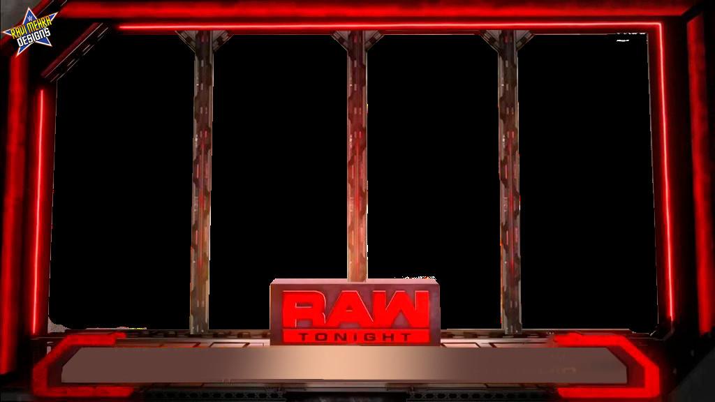 Smackdown Match Card Template Renders Backgrounds Logos Raw 2016 Match Card New Era