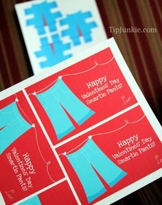 Smartie Pants Printable Template 1000 Images About Valentine Crafts Ideas On Pinterest
