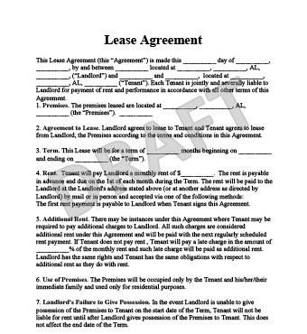 Snow Removal Contract Template 20 Snow Plowing Contract Templates Free Download