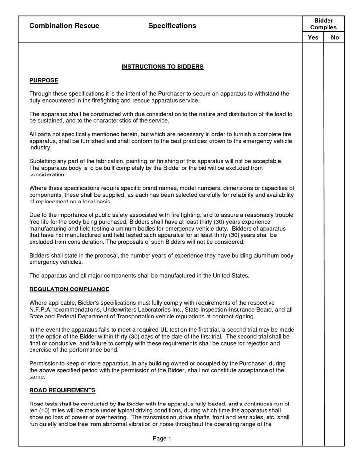 Snow Removal Contract Templates 20 Snow Plowing Contract Templates Free Download