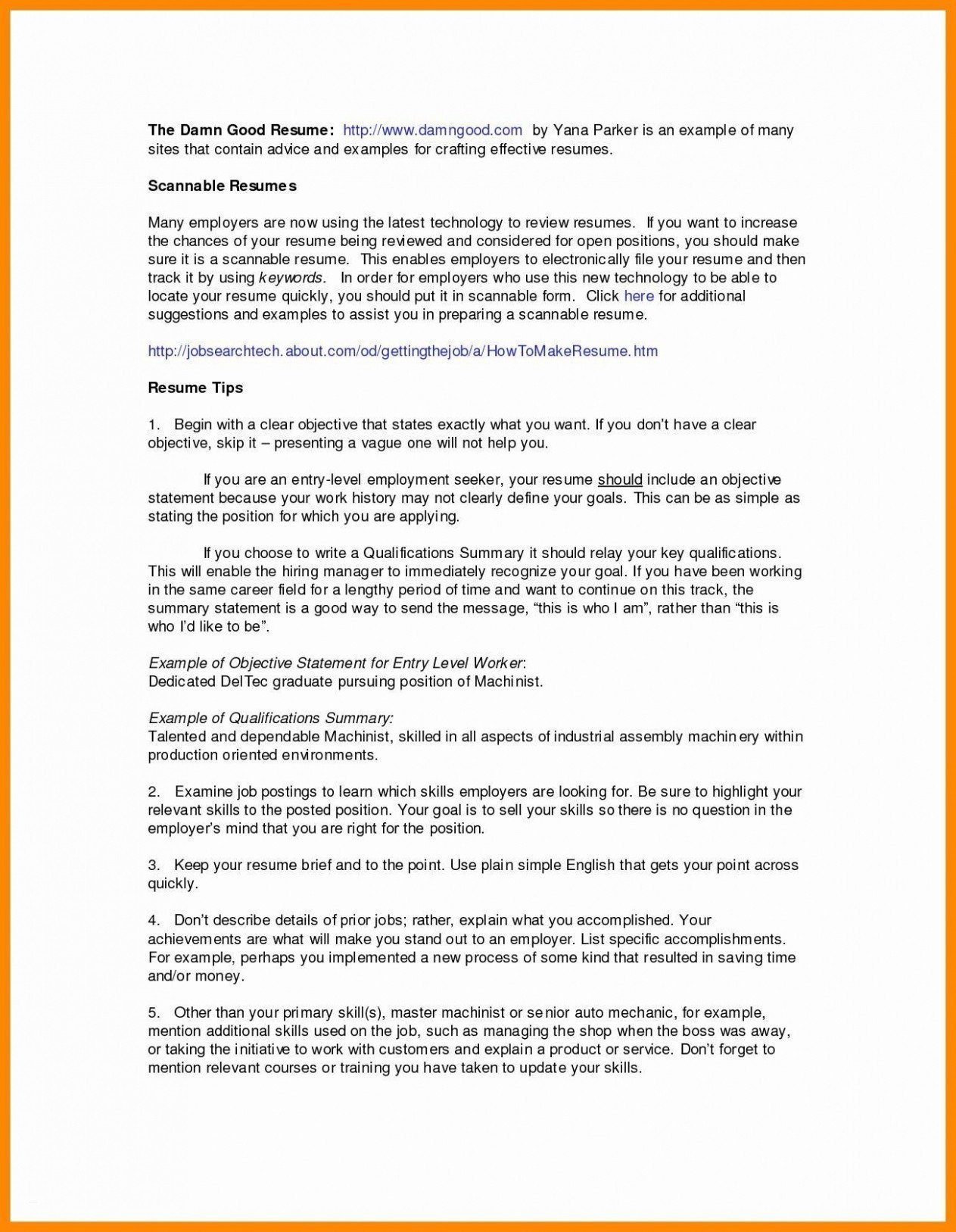 Spay and Neuter Contract Template Spay and Neuter Contract Template