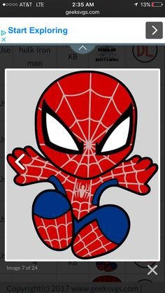 Spiderman Eye Template Spiderman Eyes Template Google Search