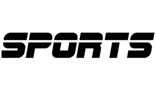 Sports Fonts In Word Alexsuchocki