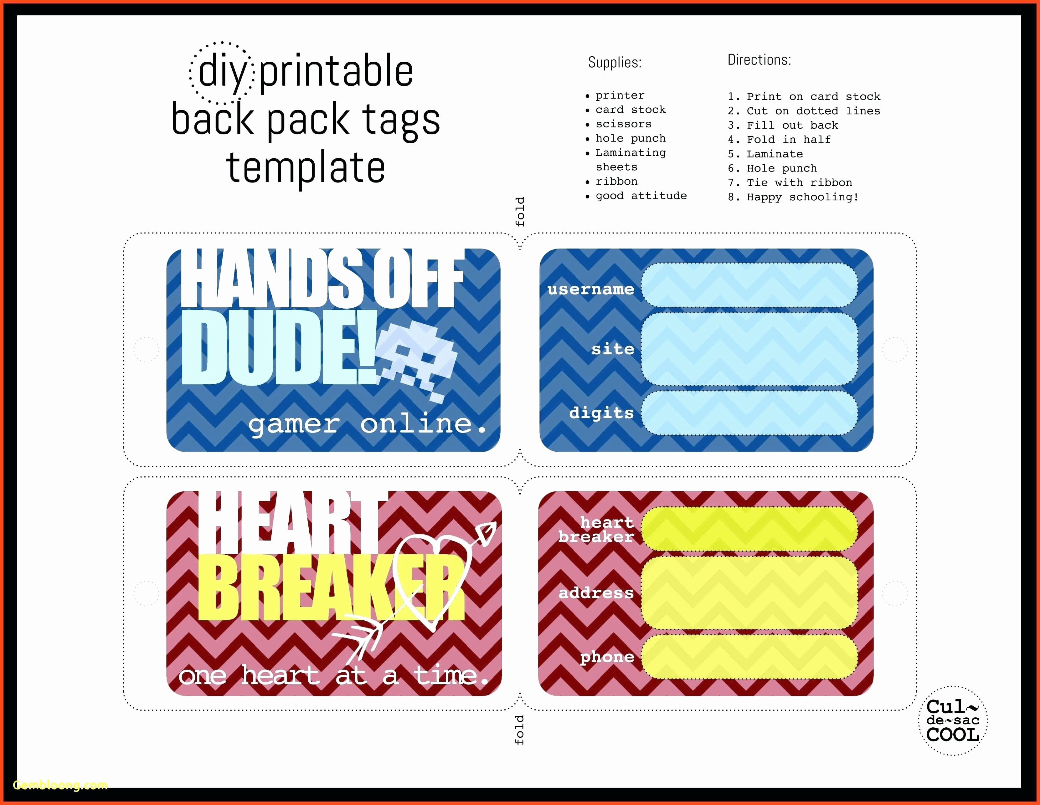 Staples Tent Cards Template 47 Luxury Staples Tent Card