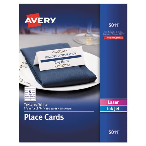 Staples Tent Cards Template Bettymills Avery Tent Cards Avery 5011