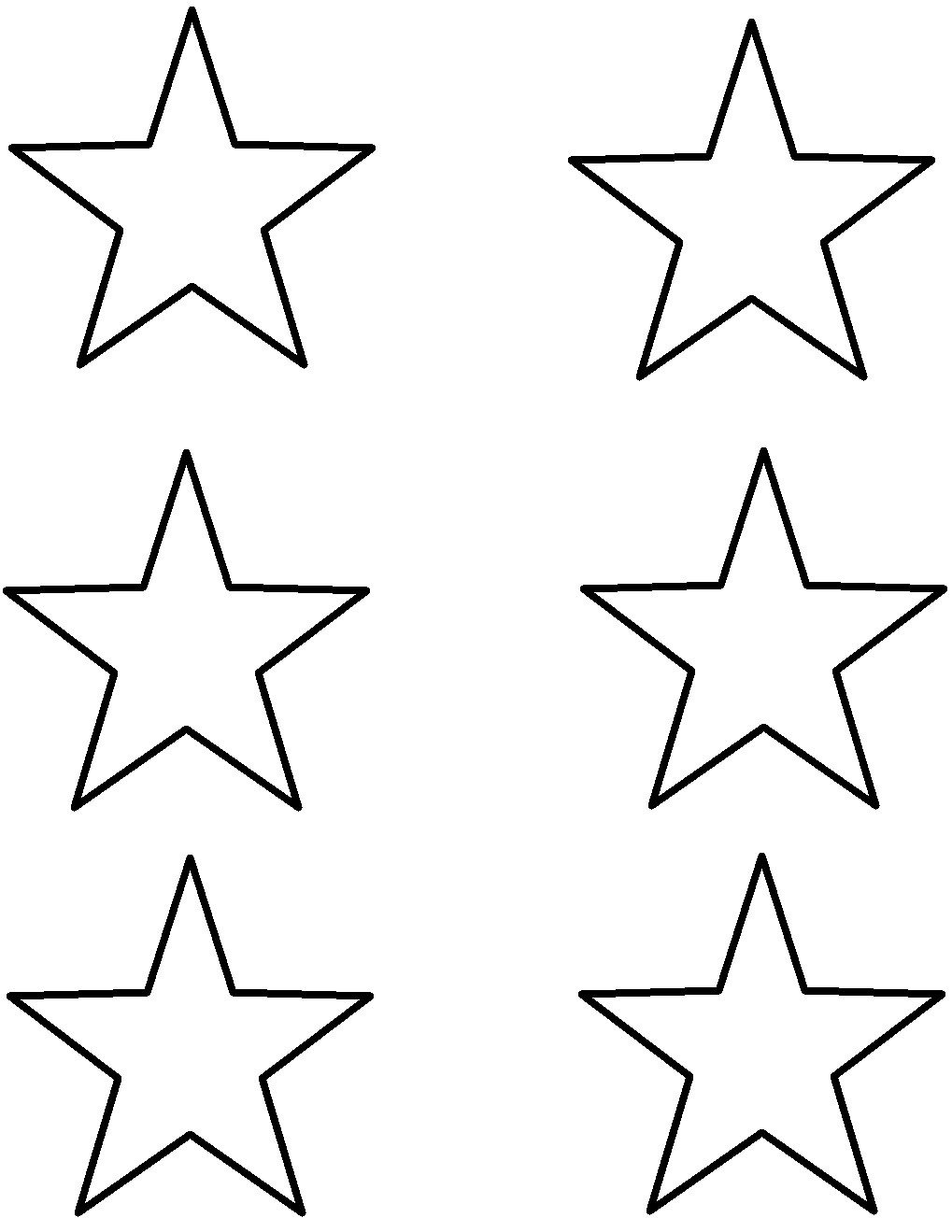 WriteShop Level B Printables Homeschooling 6