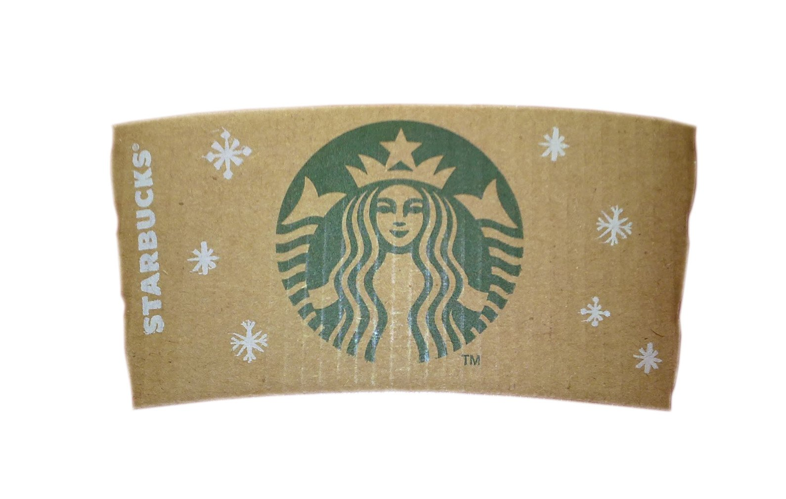 Starbucks Sleeve Template Dinner Menu Templates Cake Ideas and Designs