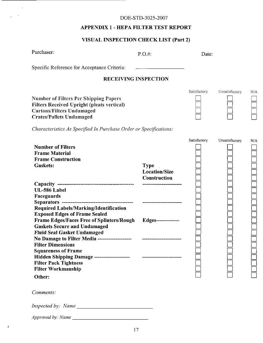 Std Results form Pdf Fake Std Test Result form Printable