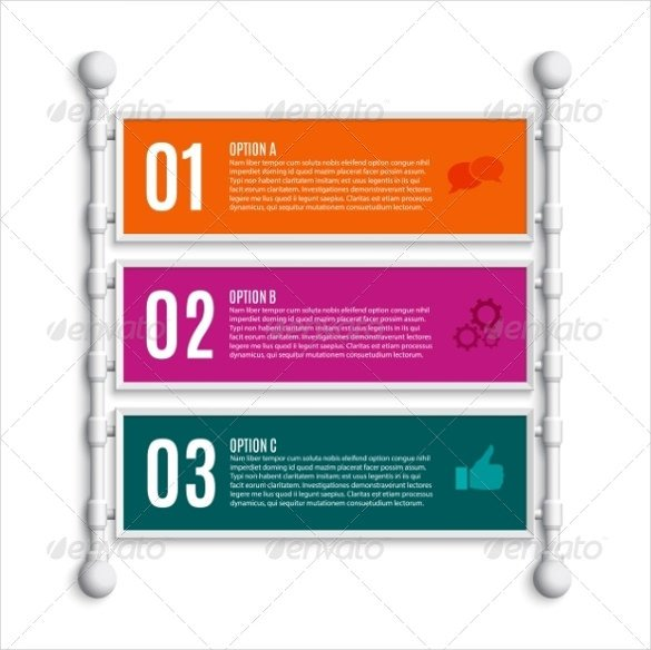 Step and Repeat Template 21 Step and Repeat Banner Templates – Free Sample