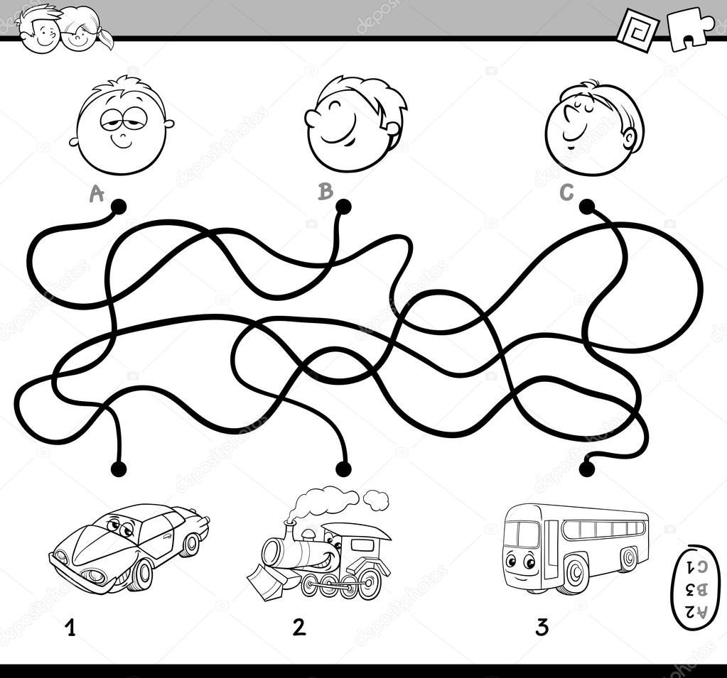 Street Stock Template Dirt Street Stock Coloring Pages Coloring Pages