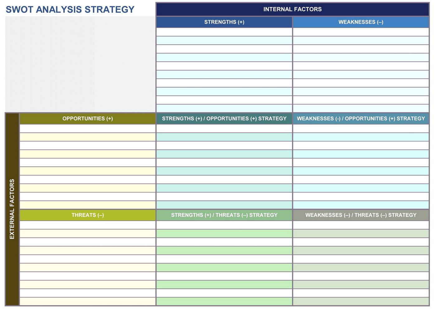 022 Project Planning Template Plan Succession Tinypetition