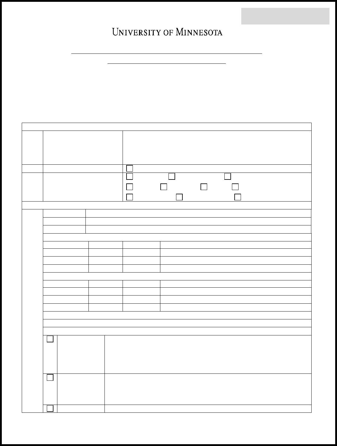 Term Sheet Template Word Download Term Sheet Template Word for Free Tidytemplates