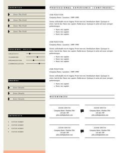 Textedit Resume Template Image Result for Graphic Design Internship Cover Letter