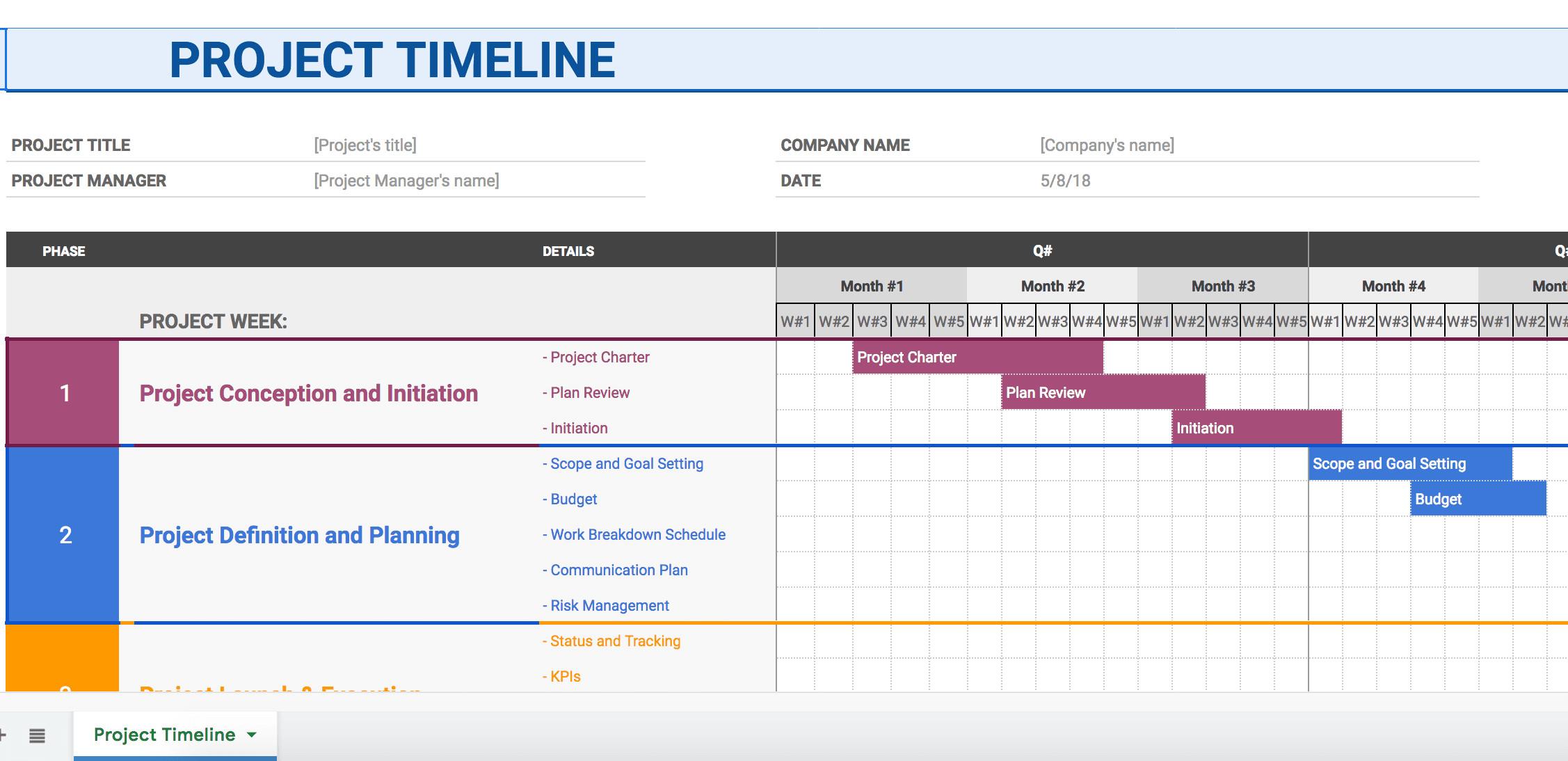 Timeline Template Google Docs How to Make A Timeline In Google Docs How to now