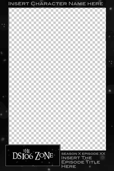 Trading Card Template Photoshop Animated Gif Movie Trading Cards to Serve Man