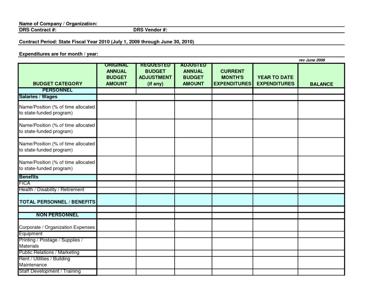 Training Plan Template Excel Training Spreadsheet Template Training Spreadsheet