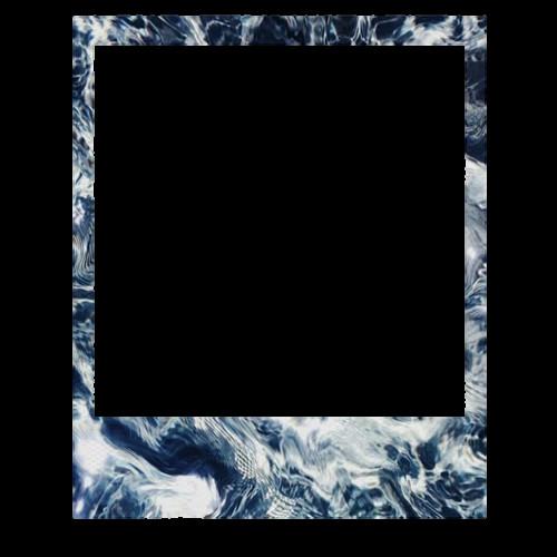 Transparent Polaroid Frame Tumblr Transparents — Like or Reblog if Use