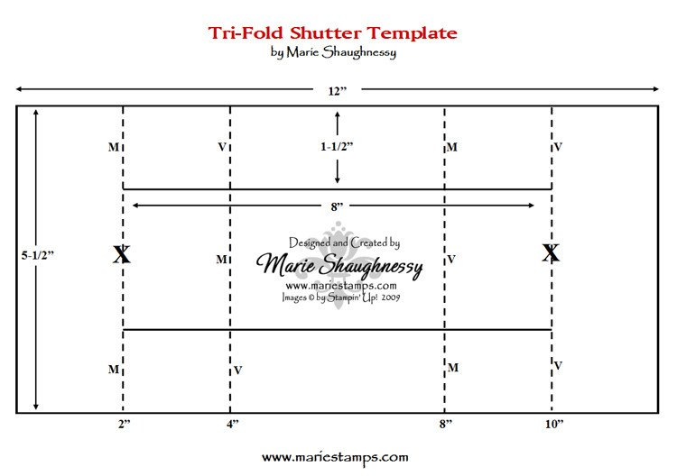 Tri Fold Invitation Templates Audhild S Blog if You are Thinking About A Wedding