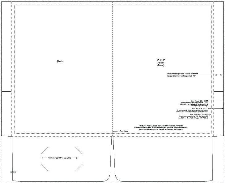 Tri Fold Table Tent Template How to Make Table Tent Cards In Publisher