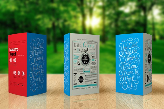 Tri Fold Table Tent Template Table Tent Template 37 Free Printable Pdf Jpg Psd