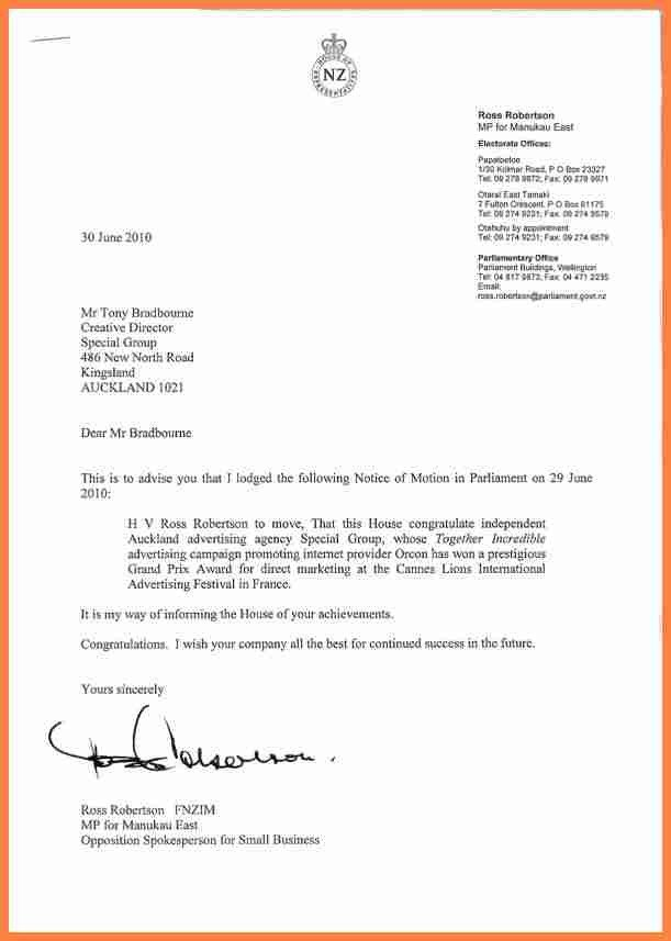 Two Weeks Notice Retail 12 2 Weeks Notice Letter for Retail